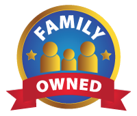 Family-Owned-Badge