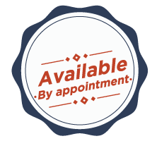 appointment-badge