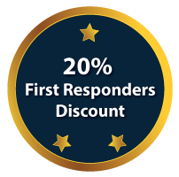 20%-discount-first-responders badge