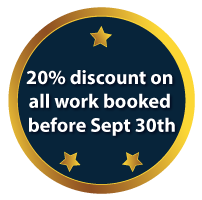 Discount-Badge-20%